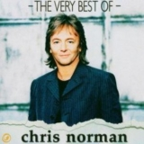 Chris Norman - The Very Best Of '2004