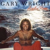 Gary Wright - Headin' Home '1979