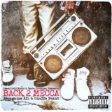 Recognize Ali & Giallo Point - Back 2 Mecca '2017