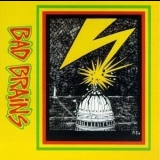 Bad Brains - Bad Brains '1982