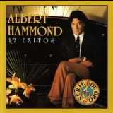 Albert Hammond - 12 Exitos '1992