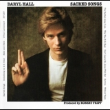 Daryl Hall - Sacred Songs '1980