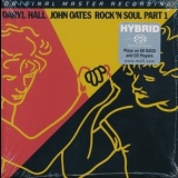 Daryl Hall & John Oates - Rock 'N Soul Part 1 '1983