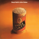 Daryl Hall & John Oates - Whole Oats & War Babies '2017