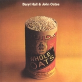 Daryl Hall & John Oates - Whole Oats '1972