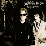 Daryl Hall & John Oates - Beauty On A Back Street '1977