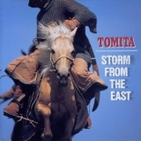 Isao Tomita - Storm from the East '1992