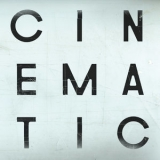 Cinematic Orchestra, The - To Believe '2019