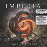 Imperia - Flames Of Eternity '2019