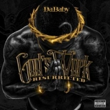 Dababy - God's Work Resurrected '2016