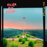 Killer Kid Mozart - For The Night '2019