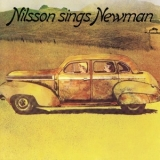 Harry Nilsson - Nilsson Sings Newman '1970