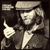 Harry Nilsson - A Little Touch Of Schmilsson In The Night '1973