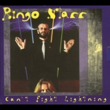 Ringo Starr - Can't Fight Lightning '1996