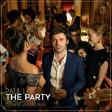 Paul Lay - The Party [Hi-Res] '2017
