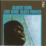 Albert King - Live Wire / Blues Power '1968