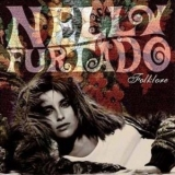 Nelly Furtado - Folklore '2003