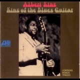 Albert King - King Of The Blues Guitar '1969