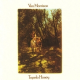 Van Morrison - Tupelo Honey (Remastered 2008) '1971