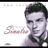 Frank Sinatra - The Inimitable (The Early Years, CD3) '2000