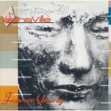 Alphaville - Forever Young (Super Deluxe) [Remaster] [Hi-Res] '2019