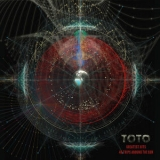 Toto - Greatest Hits 40 Trips Around The Sun '2018