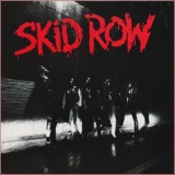 Skid Row - Skid Row (2CD) '1989
