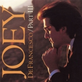 Joey Defrancesco - Part III '1991