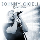Johnny Gioeli - One Voice '2018