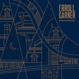 Erroll Garner - Nightconcert [Hi-Res] '2018