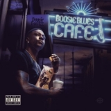 Boosie Badazz - Boosie Blues Cafe '2018