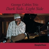 George Cables - Dark Side, Light Side '1997