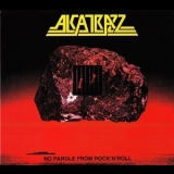 Alcatrazz - No Parole From Rock 'N' Roll '1983