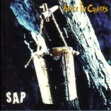 Alice In Chains - Sap '1992