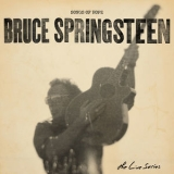 Bruce Springsteen - The Live Series Songs Of Hope '2019
