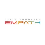 Devin Townsend - Empath (Deluxe Edition) [Hi-Res] '2019