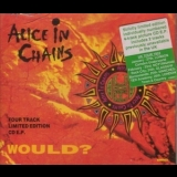 Alice In Chains - Would? '1992