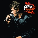 Johnny Hallyday - Olympia 67 [Hi-Res] '2019