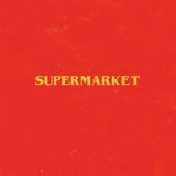 Logic - Supermarket (Soundtrack) '2019