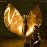 Lion Babe - Cosmic Wind '2019