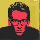 Elvis Costello - The Very Best Of (CD2) '1999