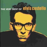 Elvis Costello - The Very Best Of (CD1) '1999
