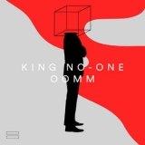 King No-One - Oomm '2019