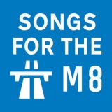 Anna Meredith - Songs For The M8 '2019