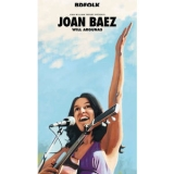 Joan Baez - BD Music Presents: Joan Baez '2015