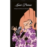 Louis Prima - BD Music Presents: Louis Prima '2015