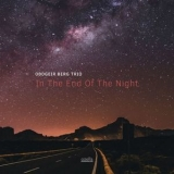 Oddgeir Berg Trio - In The End Of The Night '2019