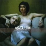 Vacuum - Culture Of Night '2000
