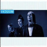 Vacuum - The Plutonium Cathedral '1997