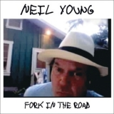 Neil Young - Fork In The Road '2009
